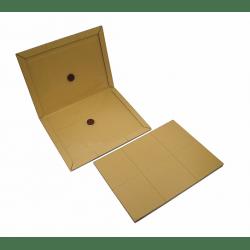 SX Glue Book (10)