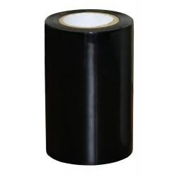 Ruban Adhesif 10 cm x 10 m