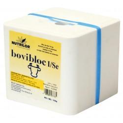 Bovibloc I/Se 10 Kg