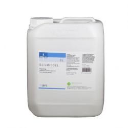 Glijmiddel Topro 5 L