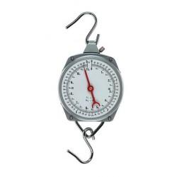 Snelweger Analoog 250 kg