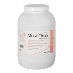 Meca Clean 4 l