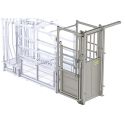 Extension Cage IAE