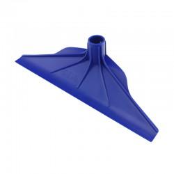 Mestschraper PVC 35 cm