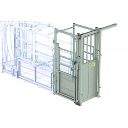 Extension Cage IAE...
