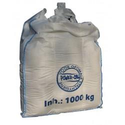 Power Cal 1000 kg