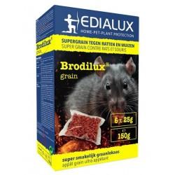 Brodilux Grain 150 gr
