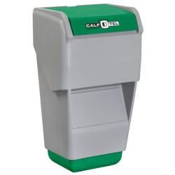 Combifeeder Calf-O-Tel