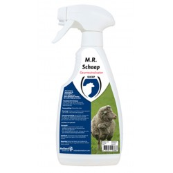 Maden Repel Mouton 500 ml
