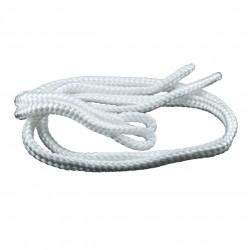 Cordes Vêleuse Vink (2)