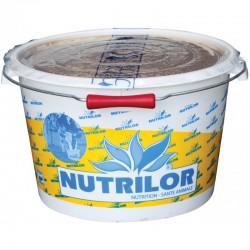Nutribloc Natu'Gest 25 Kg