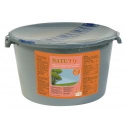 Nutribloc Natu'Fly 20 Kg