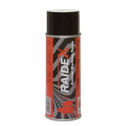 Spray De Marq. Rouge Raidex