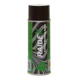 Spray De Marq. Vert Raidex