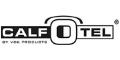 Calf-O-Tel